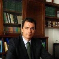 santiago-rossi
