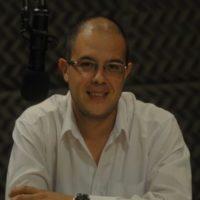 Darío Gallardo
