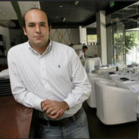 Diego Largacha Aubone