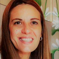 Fernanda Rivarola