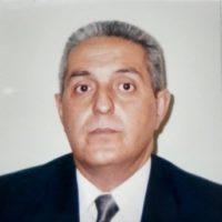 Roberto Daniel Francese